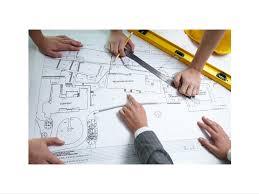 Construction Estimating Classes by Course List Construction Classes