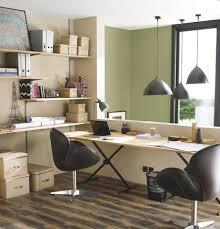 couleur peinture bureau peinture couleur salle de bain chambre cuisine côté maison