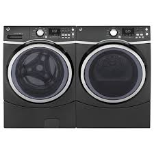 washer and dryer set black friday deals large appliances shop the best deals for oct 2017 overstock com