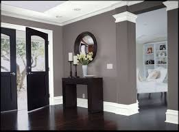 room colors new living room colors inspiration gallery for living room paint