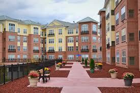 westville village apartments new haven ct eagle rock apartments