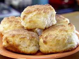 grapevine ky buttermilk biscuits recipe buttermilk biscuits