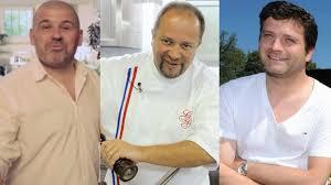 meilleur ouvrier de cuisine un nouveau jury pour masterchef 2015 sugarnsale un de
