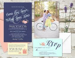 wedding invitations utah mormon wedding invitations utah wedding invitations wedding ideas
