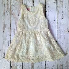 Children S Clothing Clearance Online Get Cheap Clearance Girls Dresses Aliexpress Com Alibaba