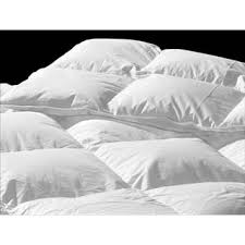 Down Duvet Sale Extra Warmth Down Comforters Shop The Best Deals For Nov 2017