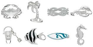 bill and bob u0027s jewelry york beach maine