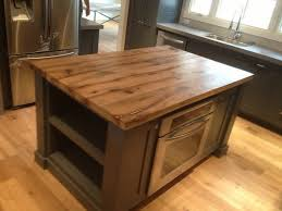reclaimed white oak kitchen cabinets reclaimed white oak center island porter barn wood