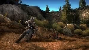 ama motocross game amazon com mx vs atv reflex playstation 3 video games