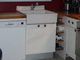 poubelle de cuisine leroy merlin charmant poubelle de cuisine encastrable 18 meubles sous evier