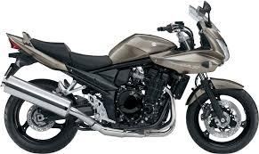 suzuki motorcycle 150cc suzuki bandit price mileage review suzuki bikes