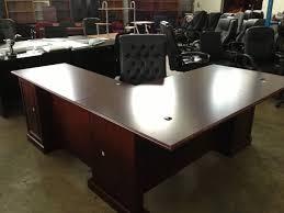 Desk L Shape Home Design 81 Mesmerizing Modern L Shaped Desks