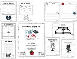 pete the cat thanksgiving clipart clipartxtras