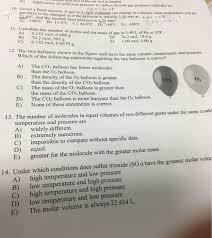 chemistry archive november 08 2017 chegg com