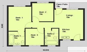 house blueprints free pictures house blueprints free home decorationing ideas