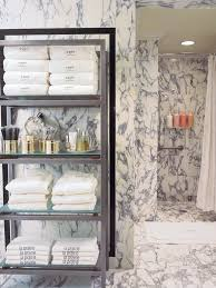 finding old glamour at la prairie u0027s nyc spa design