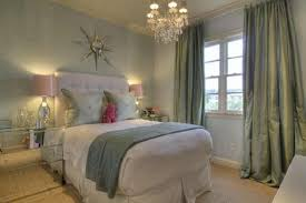 Mirrored Bedroom Ideas Mirrored Bedroom Ideas Stunning Furniture - Bedroom ideas with mirrored furniture