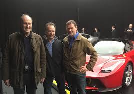 drake cars 2015 drake team