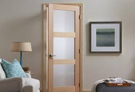 How To Frame A Interior Door Project Guide Framing A Pre Hung Interior Door At The Home Depot