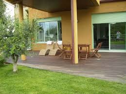 newly constructed scenic house in sa tuna 0 8 km from the beach