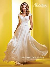 wedding dress for less budget princess wedding dress saveonthedate
