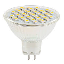 mr16 led bulb 30 watt equivalent bi pin led flood light bulb