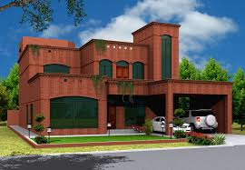 house elevation 3d front elevation com traditional modern house plans with porches