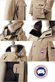 40 best die wolpandok images on canada goose fashion