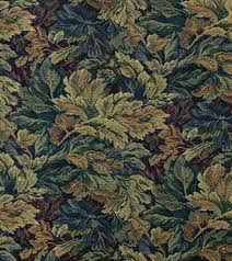 floral tapestry upholstery fabric great lakes fabrics