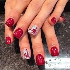 queens nail spa home facebook
