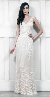 designer wedding dresses gowns utter catherine deane wedding dresses wedding dress