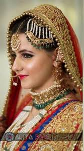 10 Must Bridal Up Kit by 9 Essential Pre Bridal Makeup Tips That Every Must