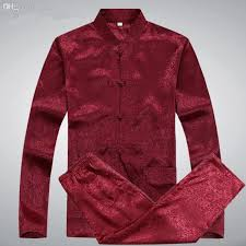 collection of men silk shirts best fashion trends and models