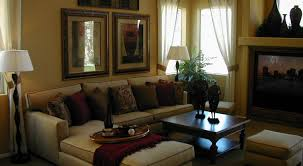 Beautiful Apartments Living Room Magnificent Apartment Small Space Ideas With Living