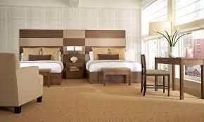 Headboard Nightstand Combo Hotel Furniture Ff U0026e Hospitality Designs