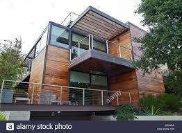 multi level homes builder development styles and floorpans 350