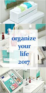 Bathroom Organizing Ideas 308 Best Ocd Organize Bathrooms Images On Pinterest