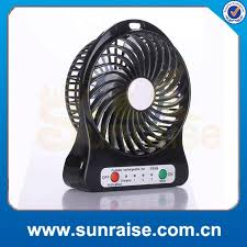 battery operated fans mini battery operated fan for kids mini battery operated fan for