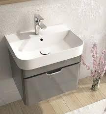 Beech Bathroom Furniture Bathroom Furniture Units Happysmart Me