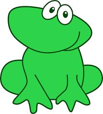 Color Green Green Clipart Clipartbarn