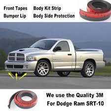 cheap dodge trucks get cheap dodge ram tuning aliexpress com alibaba