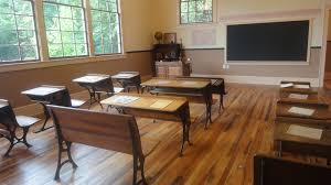 preservation maryland rosenwald schools a great partnership for