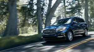 quick review 2017 infiniti qx60 infiniti qx60 maintenance schedule cerritos infiniti