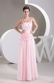 casual sweet 16 dress long dream fashion country formal plus size