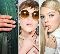 summer nail color trends 2014 fall winter 2015 2016 nail trends fashionisers