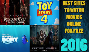 best sites to watch movies online for free 2016 top 4 youtube