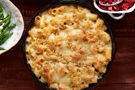 good thanksgiving restaurants 100 easy thanksgiving side dishes best recipes for thanksgiving