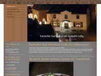 deutsche küche magdeburg gaststätten regionale deutsche küche magdeburg stadtbranchenbuch