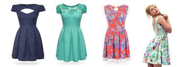 rochii de zi rochiile de zi trebuie sa te reprezinte rochii de zi