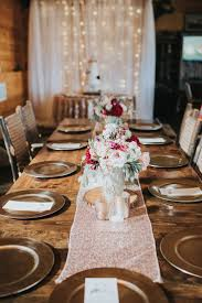 733 best table settings touched by time vintage rentals images
